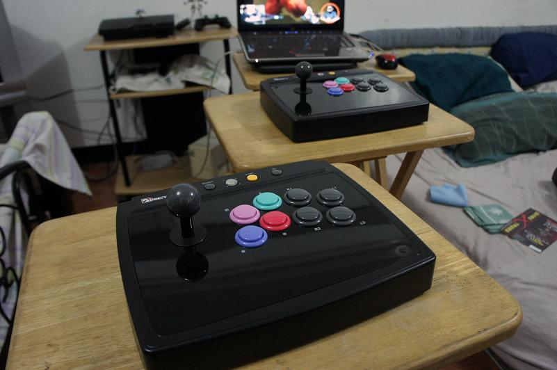 iCore-Arcade-Stick-16.jpg