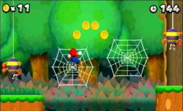 New-Super-Mario-2.jpg