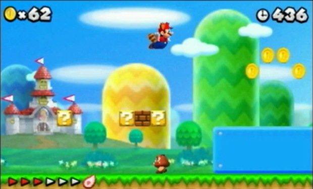 New-Super-Mario-2b.jpg