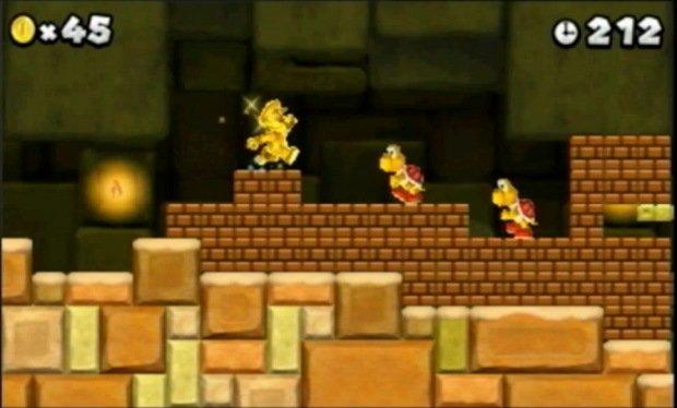 New-Super-Mario-2d.jpg