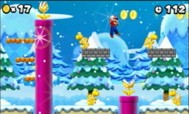 New-Super-Mario-2c.jpg