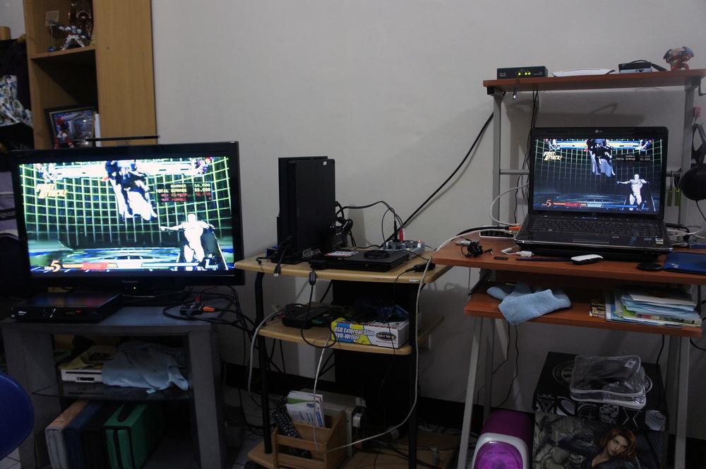 broadcasting-setup.jpg