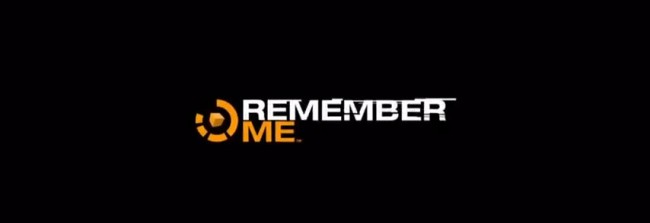 Remember-Me-logo.jpg