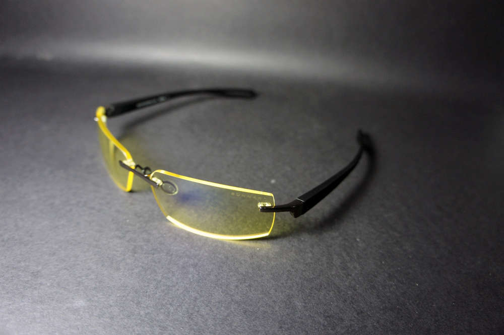 Gunnar_Optiks-EDGE_08.jpg