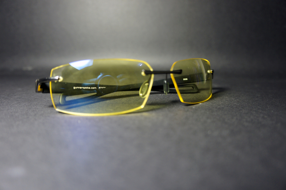 Gunnar_Optiks-EDGE_07.jpg