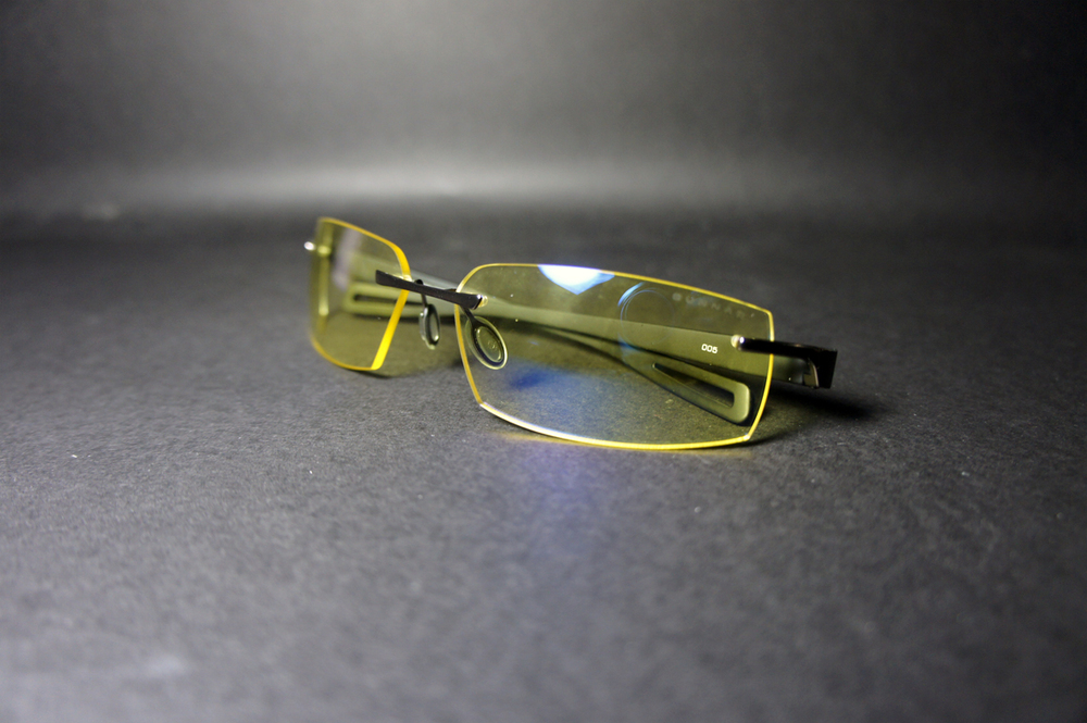 Gunnar_Optiks-EDGE_06.jpg