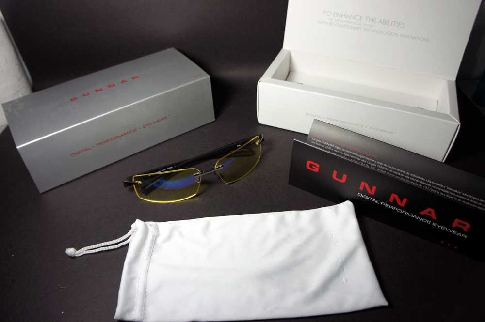 Gunnar_Optiks-EDGE_05.jpg