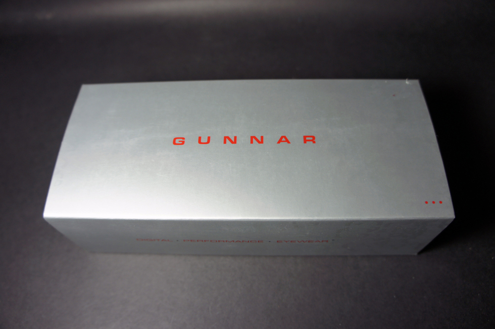 Gunnar_Optiks-EDGE_01.jpg