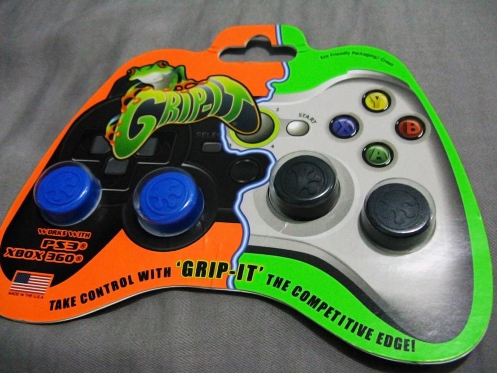 grip-it_01.jpg