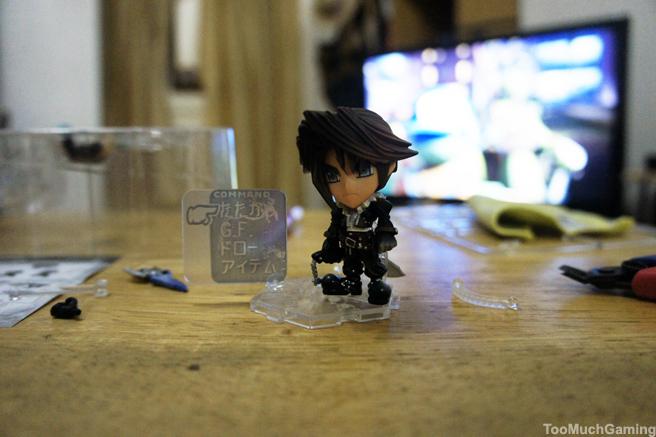Squall-Trading-Arts-Mini-01.jpg