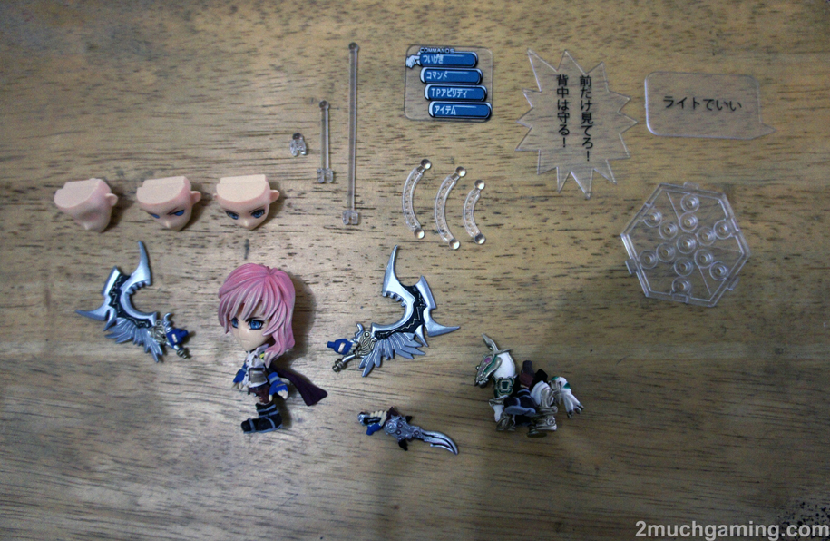Lightning-Trading-Arts-Mini-04.jpg