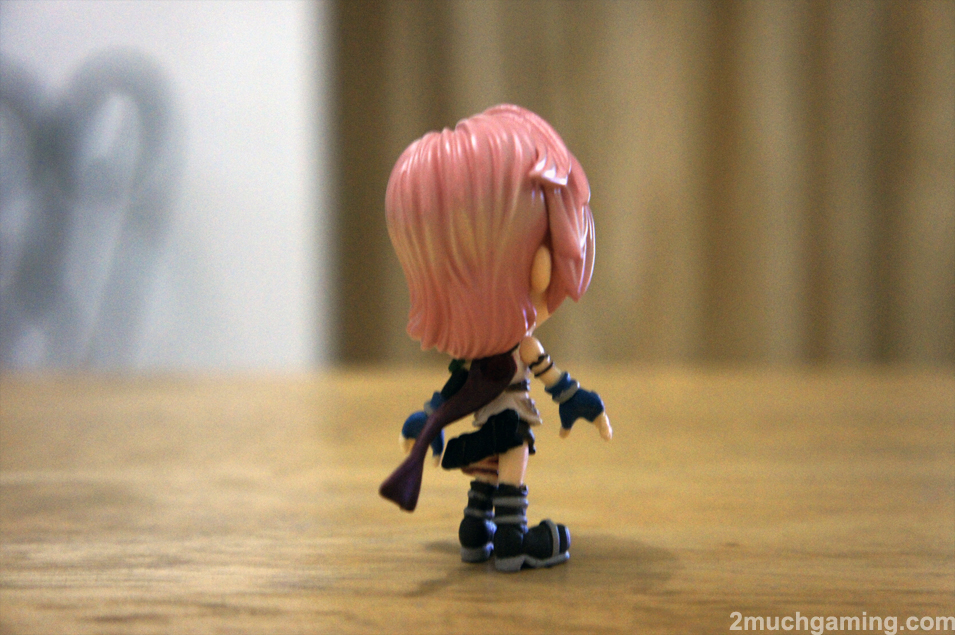 Lightning-Trading-Arts-Mini-11.jpg