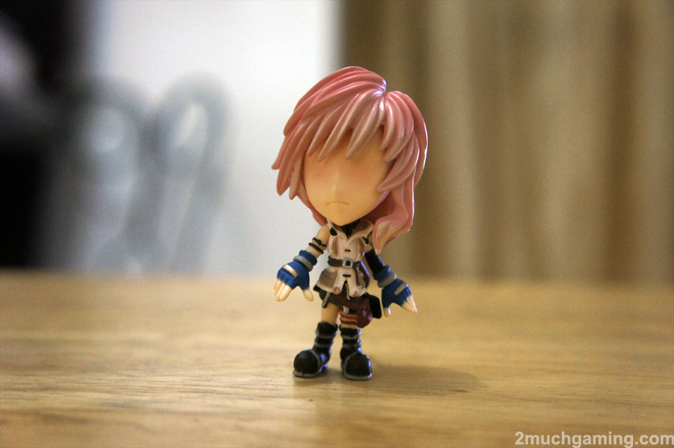 Lightning-Trading-Arts-Mini-12.jpg
