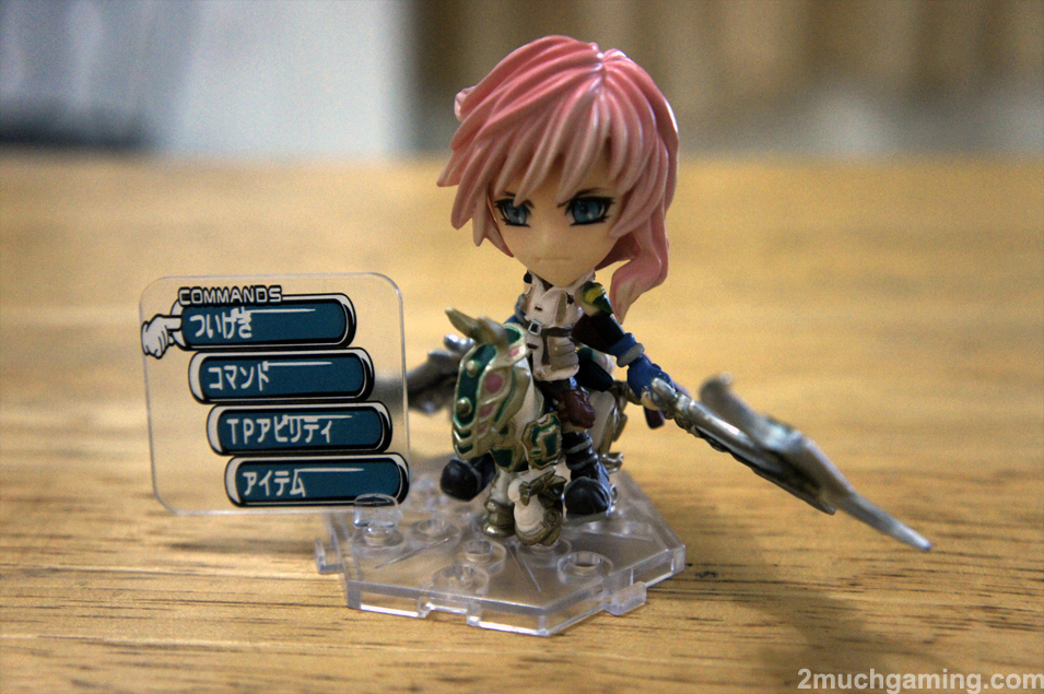 Lightning-Trading-Arts-Mini-13.jpg