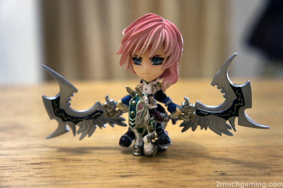 Lightning-Trading-Arts-Mini-14.jpg