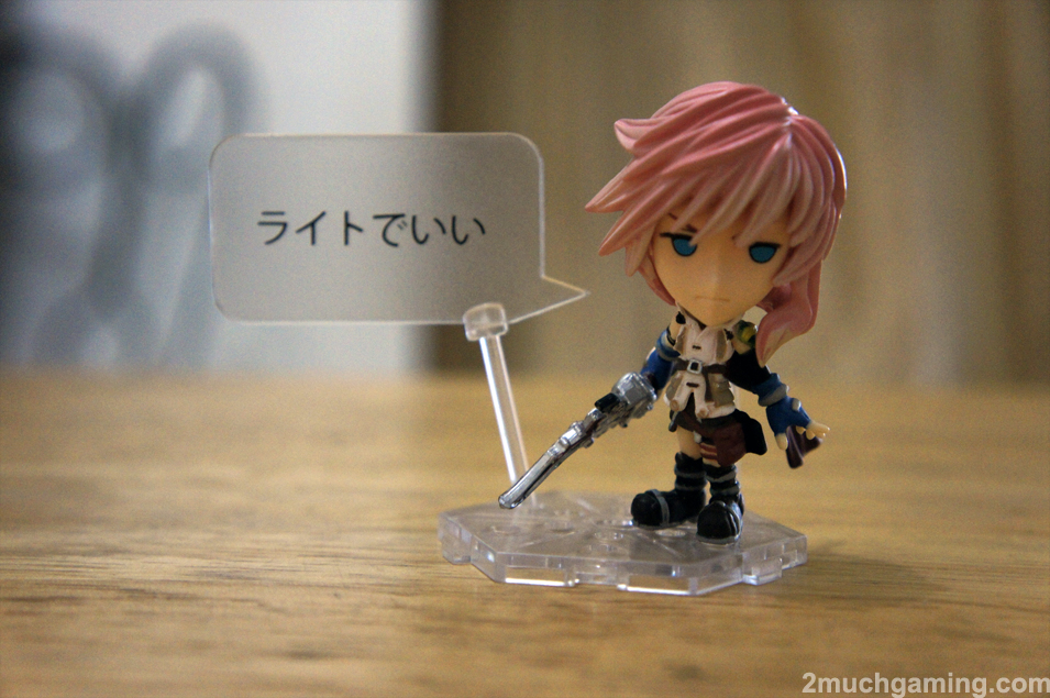 Lightning-Trading-Arts-Mini-16.jpg