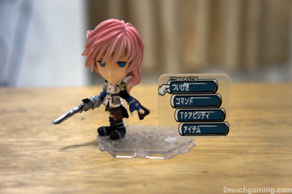 Lightning-Trading-Arts-Mini-17.jpg