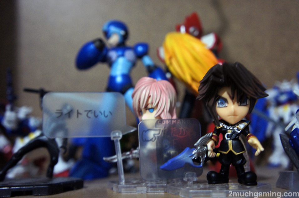 Lightning-Trading-Arts-Mini-21.jpg