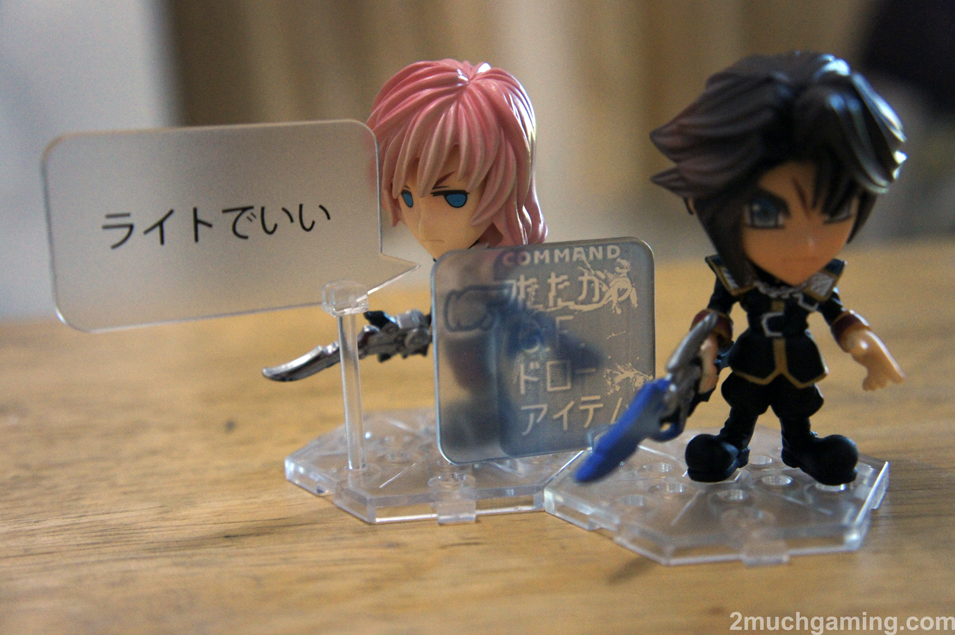Lightning-Trading-Arts-Mini-20.jpg