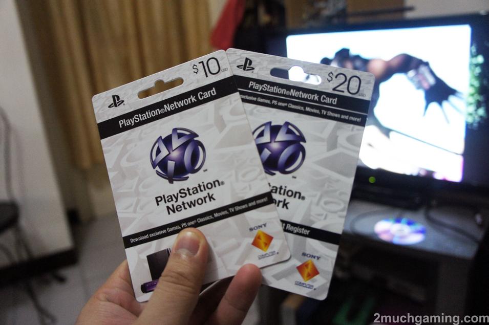 psn-cards.jpg