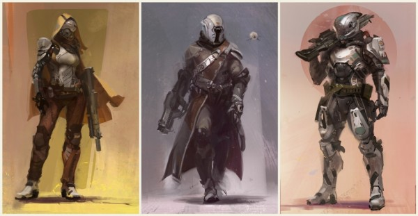 Bungie-Destiny-Concept-Art-Classes.jpg