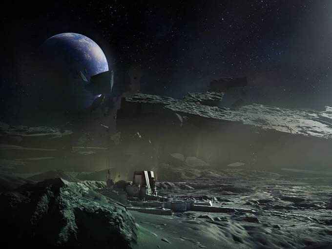 Destiny-Concept-Art-Space-Planet.jpg