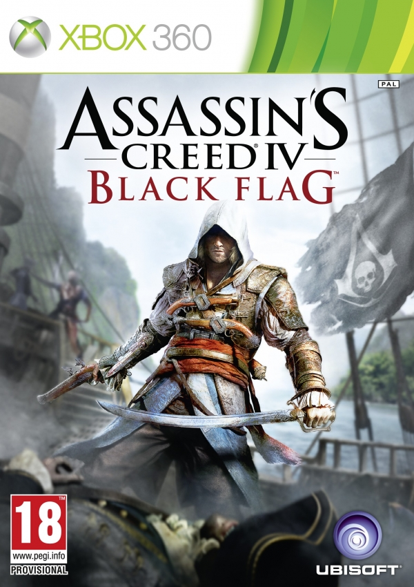 Assassins-Creed-IV-Black-Flag_2013_02-28-13_002.jpg_600.jpg