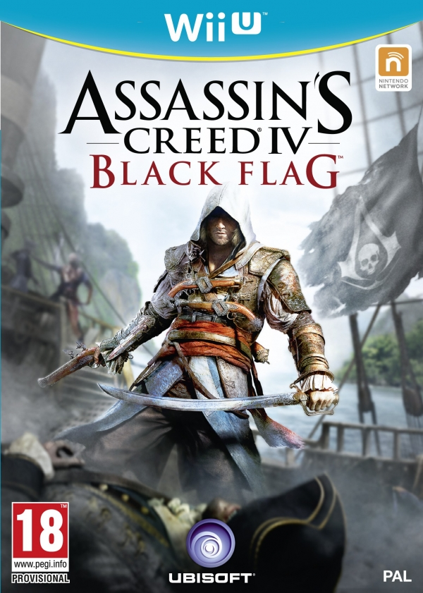 Assassins-Creed-IV-Black-Flag_2013_02-28-13_003.jpg_600.jpg