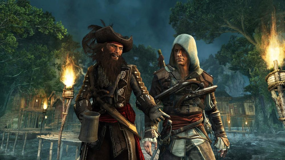 Assassins-Creed-IV-Black-Flag_2013_03-04-13_008.jpg