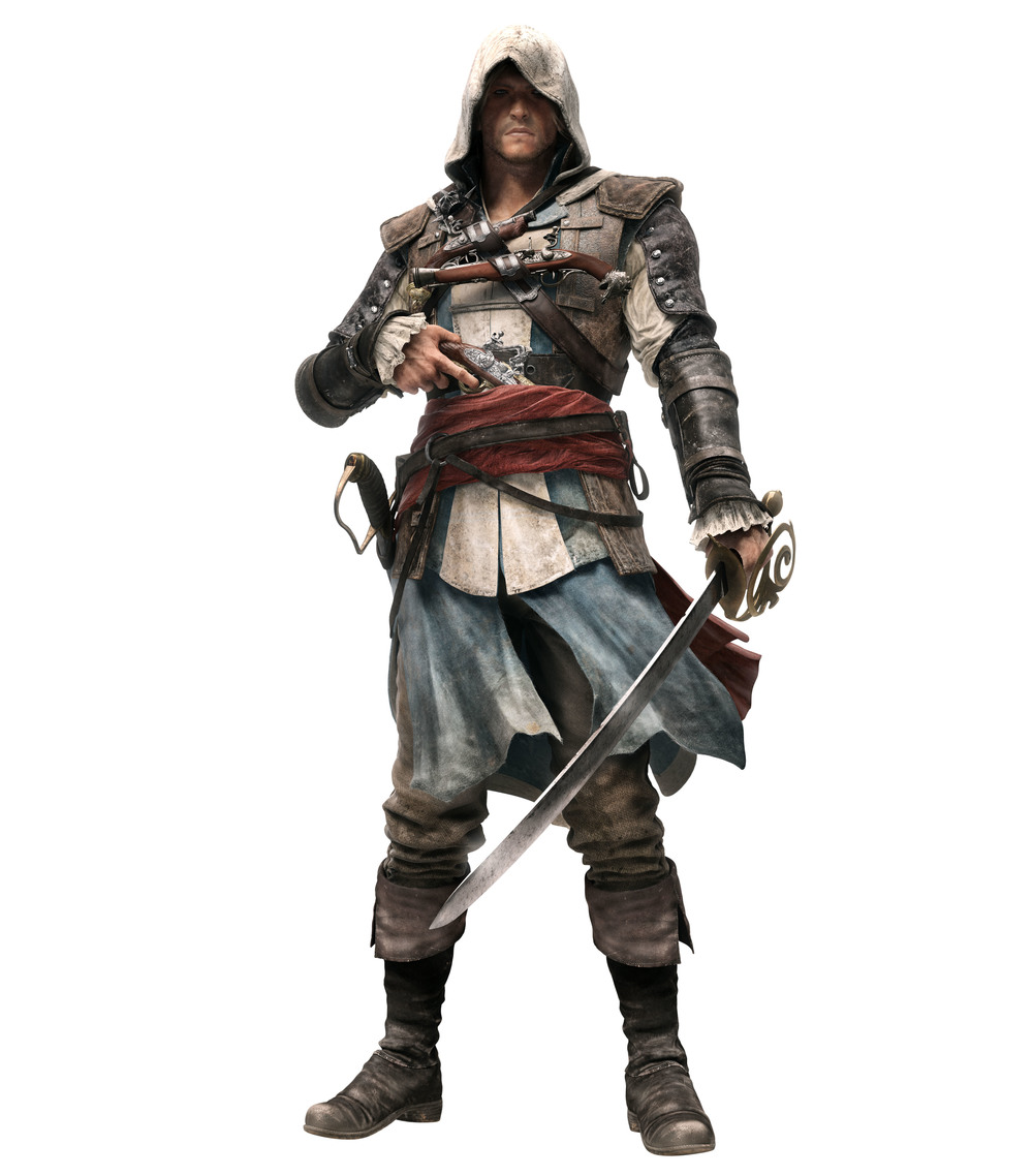 Assassins-Creed-IV-Black-Flag_2013_03-04-13_013.jpg