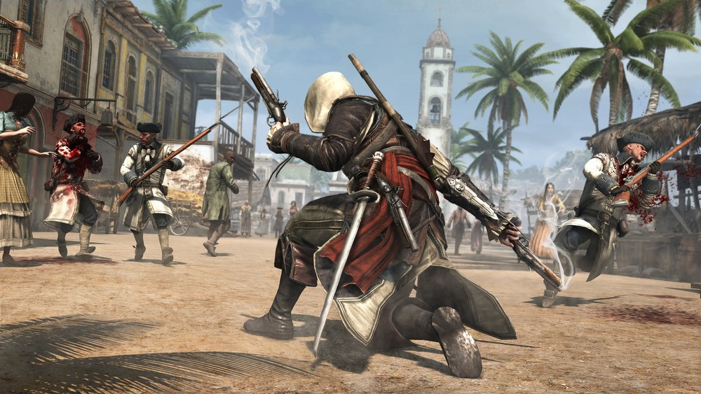 Assassins-Creed-IV-Black-Flag_2013_03-04-13_004.jpg