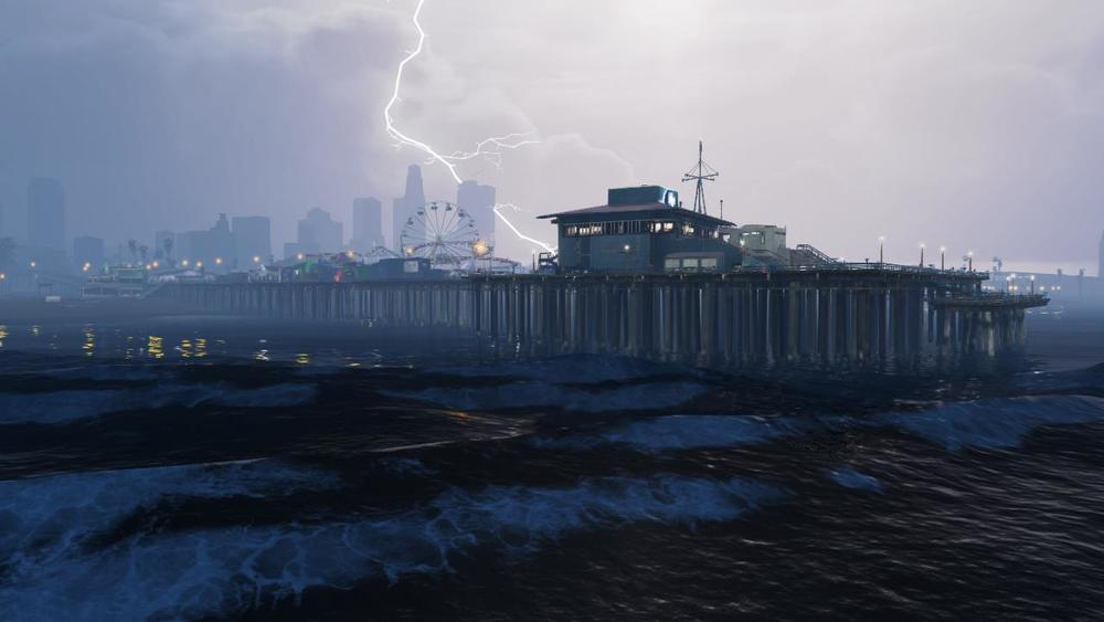 GTA5_screen_01.jpg