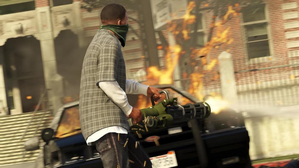 GTA5_screen_05.jpg