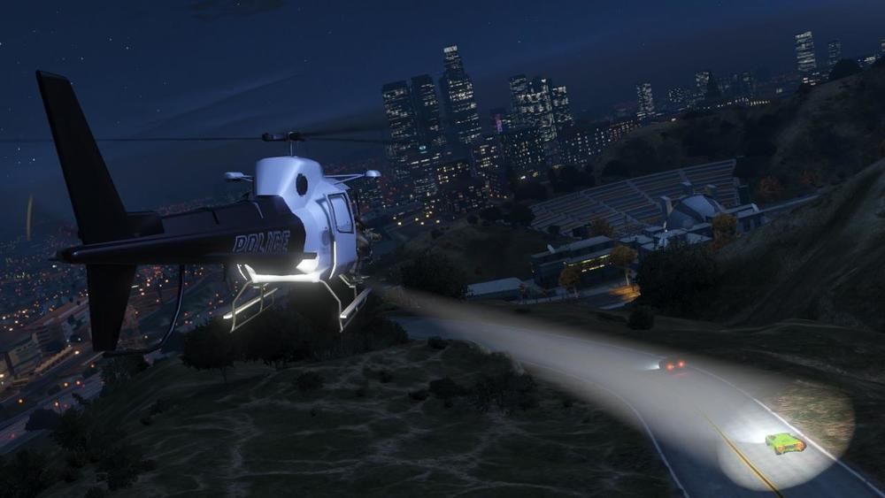 GTA5_screen_06.jpg