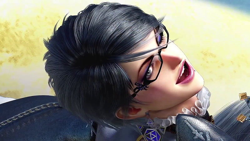 Bayonetta_2_short_hair-_01.jpg