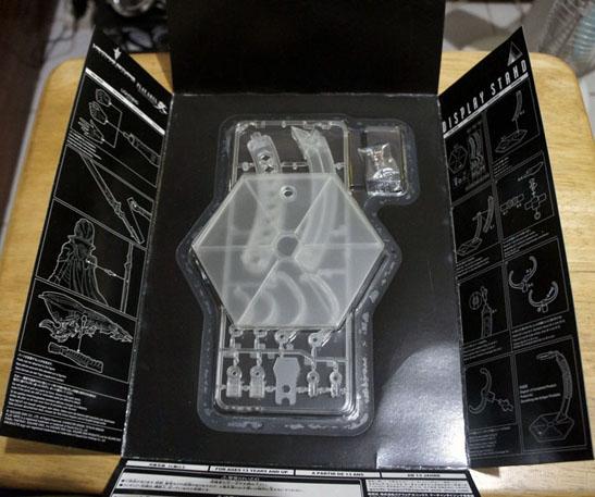 PAK-Lightning-Returns-04.jpg