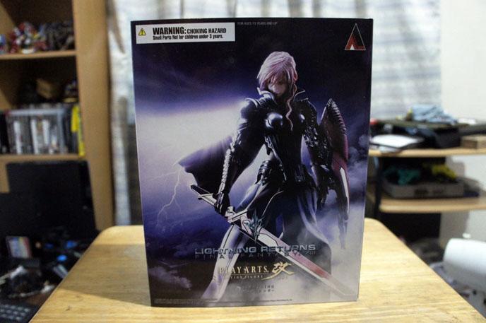 PAK-Lightning-Returns-01.jpg