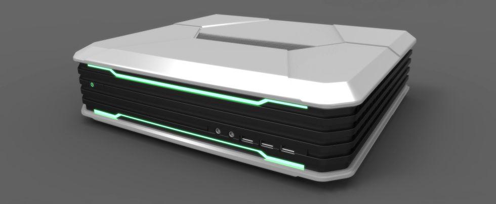 CyberPowerPC01.jpg