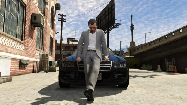 GTA5_screen_10