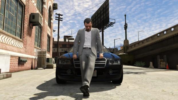 GTA5_screen_10