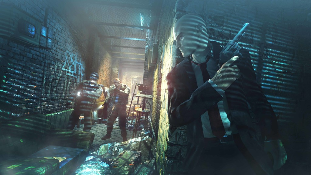 Hitman-Absolution-preview-thumb-ss01