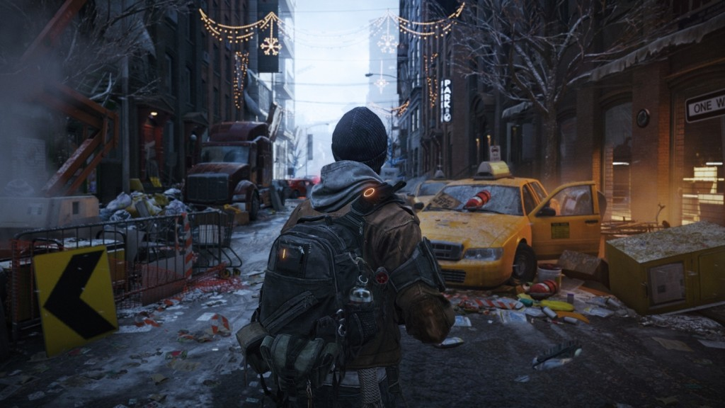 TC_thedivision_ss-1