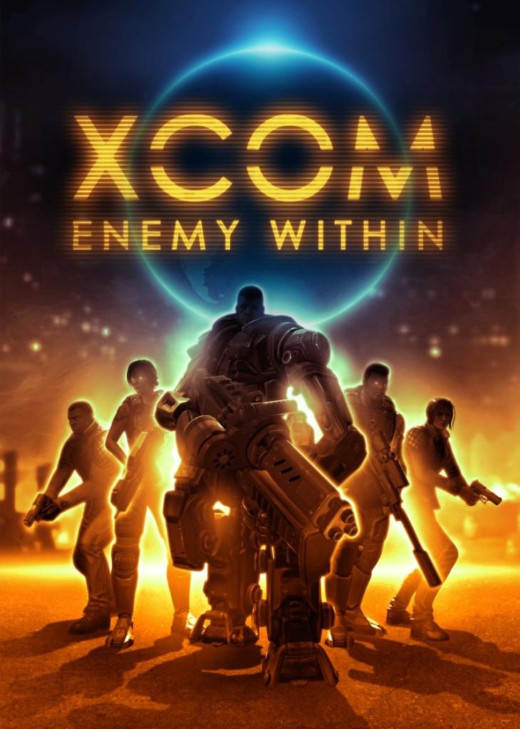 XCOM_EW_Art-noscale