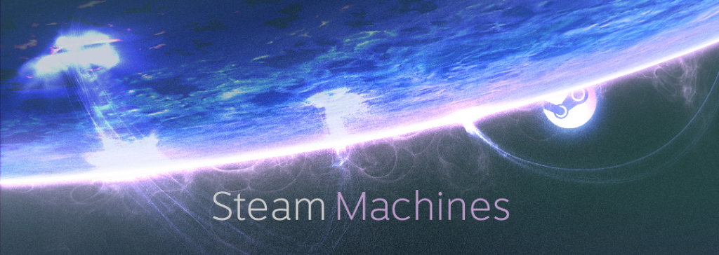 Steam Machines-ss01
