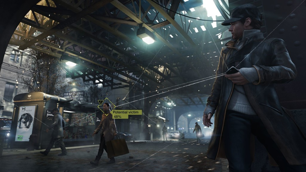 WatchDogs_Loop Privacy Breach-noscale