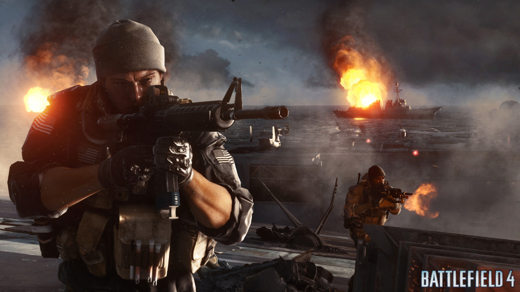 battlefield-4-angry-sea-single-player-screens_7-wm