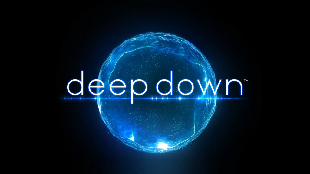 deep-down-logo-1080P
