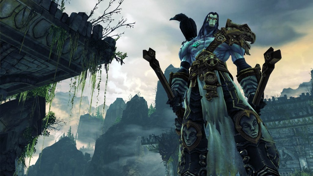 Darksiders-2-angel-armour-2