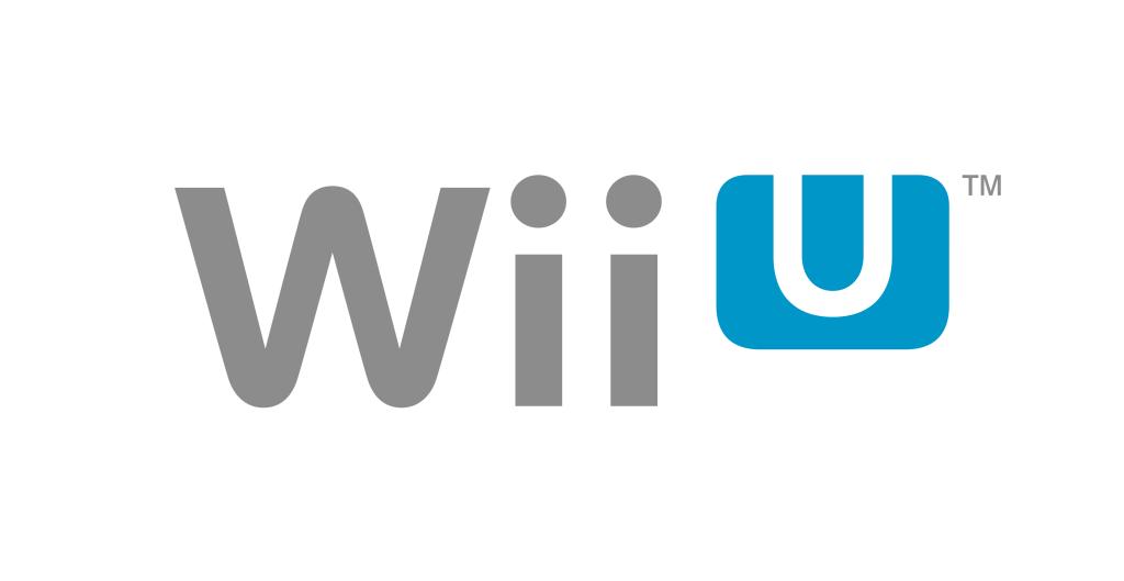 20120708180055!Wii_U_logo