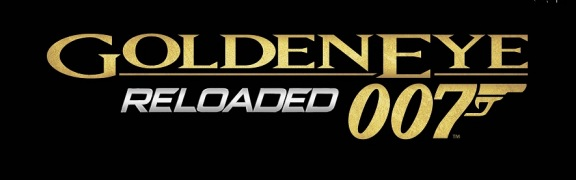 Goldeneye: Reloaded